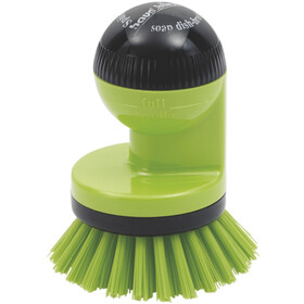 Outwell Dishwasher Brush green